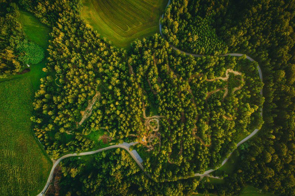 EMX-Park_Luftaufnahme_1.jpg
