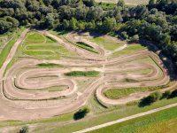 MX Strecke Szentgotthard.jpg