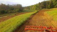 MX Strecke Oberdorf/Bgld_2